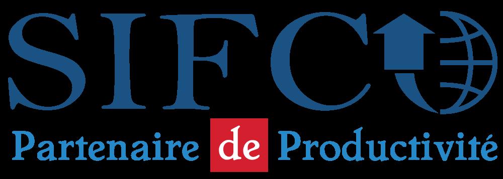 SIFCO - Partenaire de Productivité